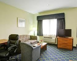 Comfort Inn Waco Texas Quality Inn U0026 Suites Waco Tx Hotel