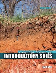 laboratory manual for introductory soils higher education