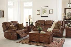 Berkline Leather Reclining Sofa Berkline Leather Reclining Sofa Costco Leather Or Pleather For