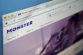 Posting Resume On Monster Monster Worldwide Expects Revenue To Miss Wall Street Forecast Wsj