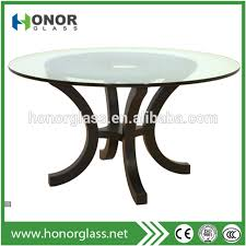 60 round glass dining table buy cheap china tempered glass dining table tops products find