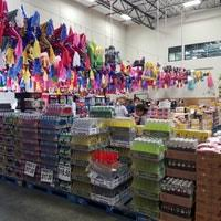 wholesale candy s wholesale candy downtown los angeles 777 s central ave