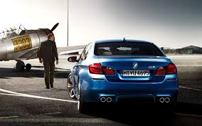 slammed cars wallpaper car wallpaper hd bmw m wallpapers background at bozhuwallpaper