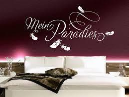 wandbilder fã r schlafzimmer schlafzimmer lila wand übersicht traum schlafzimmer