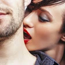 6 mitos seks paling umum akhirnya terpecahkan womantalk