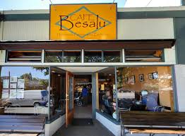 cafe besalu sold to herkimer coffee seattle met screen shot 2017 04 28 at 9 26 43 am qqjx7v