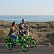 i it when we re cruisin together 30a boat rentals pedego electric bikes 30a 14 photos bike rentals 174