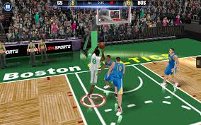 nba 2k14 android nba 2k14 edition appstore for android