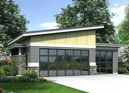 shed style houses shed style roof inforem info
