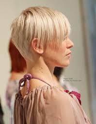 gamine hairstyles for mature women flattering and gamine short hairstyle with short neck hairs