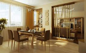dining room molding ideas moulding ideas for walls oval brown varnished wooden table nail