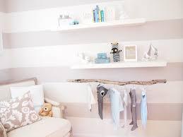 chambre bébé grise et une chambre bébé grise et blanche naturel chic bebe br and