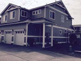 houses for rent in thurston county wa 111 homes zillow