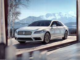 lincoln town car 2017 lincoln continental 2017 pictures information u0026 specs