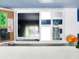 Kitchen Tv Under Cabinet Mount Tv For Kitchen Cabinet 11 Inspire Storages Ideas Under Cabinet