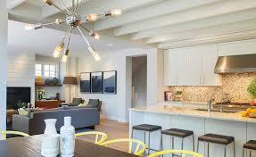 Farmhouse Modern by Elevation Homes Minnesota Custom Home Builder Portfolio