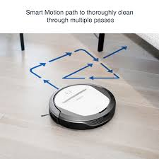 What Does A Floor Tech Do by Amazon Com Ecovacs Deebot M80 Pro Robotic Vacuum With Mop