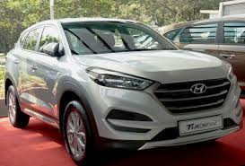 hyundai tucson malaysia third generation hyundai tucson launched in malaysia motor