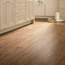bathroom popular laminate flooring colors on floor
