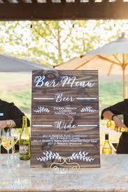 best 25 wedding signs ideas on pinterest diy wedding