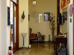 chambres d h es venise chambres d hôtes bed breakfast magica venezia chambres familiales