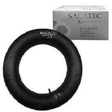 chambre a air remorque 400x8 pneu 350x 8 achat vente pneu 350x 8 pas cher cdiscount