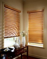 window treatments privacy treatments valances swags blinds
