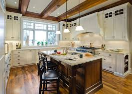 cottage kitchen backsplash ideas small cottage kitchen ideas cottage kitchen ideas handbagzone