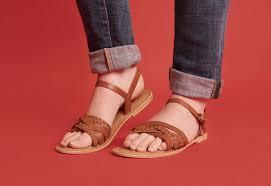 best womens tring boots nz kangol footwear clothing bags headgear accessories