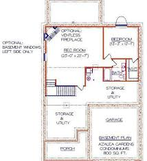 basement plan symbols for floor plan tables and chairs garden basement floor