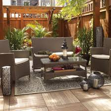 Rona Outdoor Rugs Plan An Outdoor Project Planning Guides Rona Rona