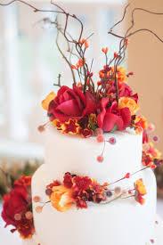 victoria u0026 landon landrum sc fall estate wedding nichole