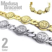 bracelet gold man silver images Criminal rakuten global market coin bracelet coin bracelet gold jpg