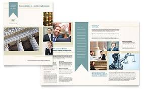 brochure templates word u0026 publisher microsoft office