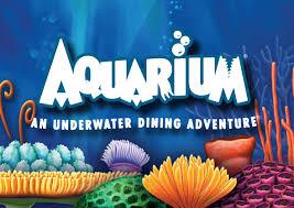restaurant gift cards half price aquarium restaurant gift cards