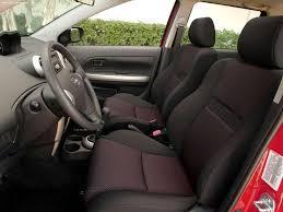 renault caravelle interior interior fotos de carros