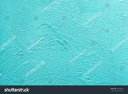 wall cement backgrounds textures stock photo 228596641 shutterstock
