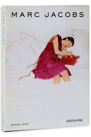 fashioned photo albums best fashion books of all time fashion coffee table books
