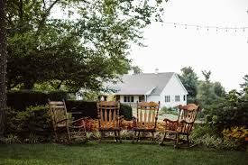 outdoor wedding venues pa lancaster wedding venue a simply stunning garden wedding