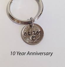 year anniversary gifts for husband the 25 best husband anniversary gifts ideas on men