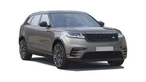 land rover india land rover range rover velar price gst rates images mileage