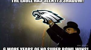 Funny Super Bowl Memes - super bowl 2018 memes best jokes funny photos images