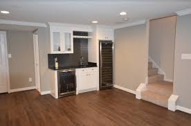 Laminate For Basement by Basement Remodeling Services Northern Virginia Renovations