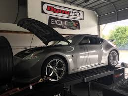 nissan 370z turbo kit australia forced induction finished builds page 53 nissan 370z forum