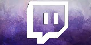 captainsparklez logo twitch streamers the top 15 you should follow