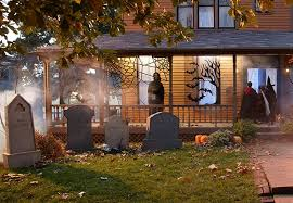 20 diy halloween decorations for your home
