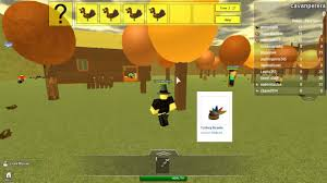 roblox thanksgiving 2013 thanksgiving hunt is