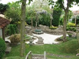 11 interesting japanese garden designs ideas modern duckness