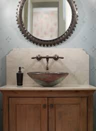 Bathroom Faucets Cheap by Cheap Bathroom Faucets For Vessel Sinks Bathroom Home Design