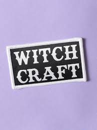 661 Best Witches Images On Pinterest Halloween Witches 661 Best Images About Patchy Patchy On Pinterest Embroidered